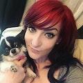 Veterinary Technologist Pet Care dog boarding & pet sitting