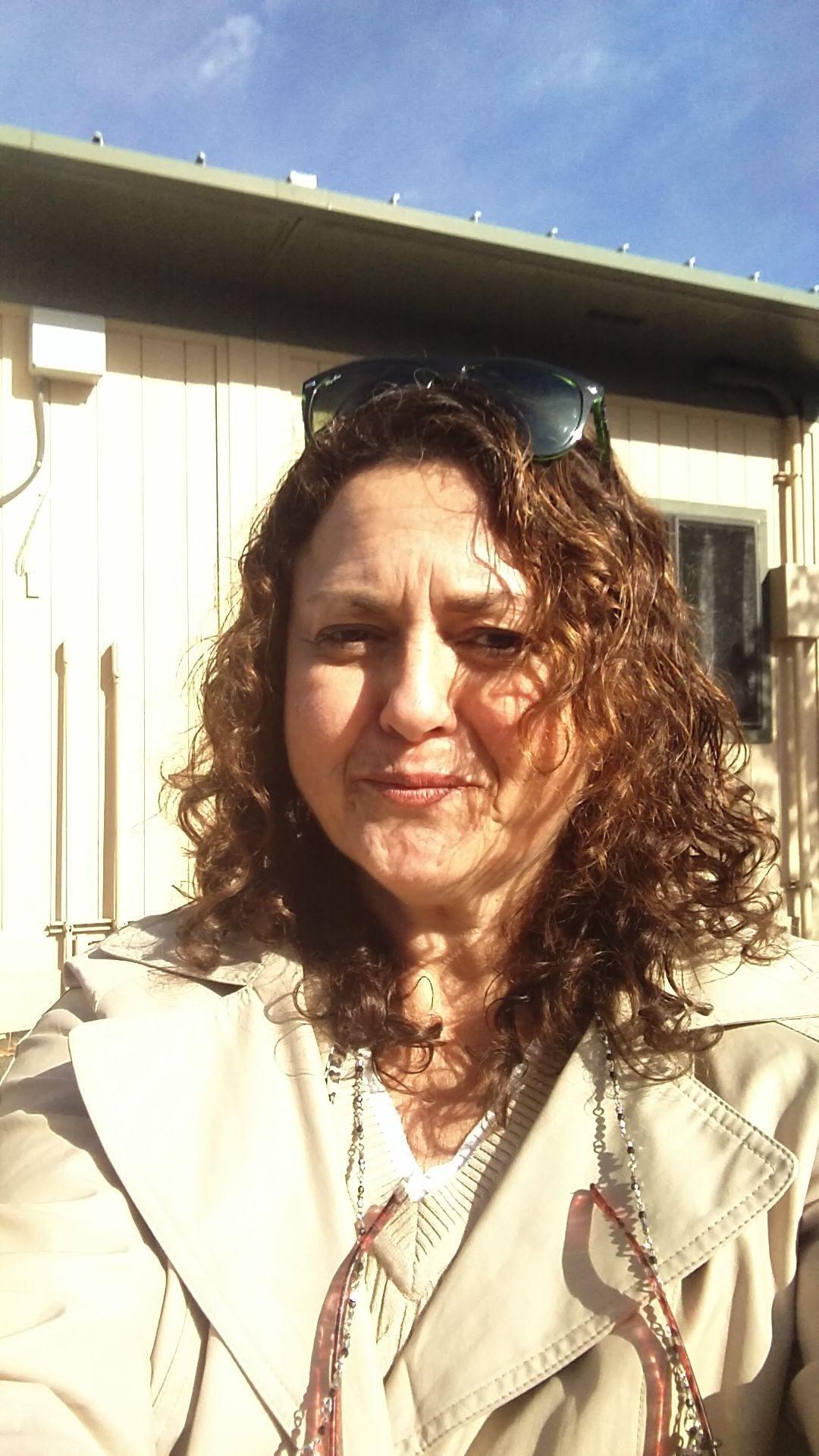 Maria J.