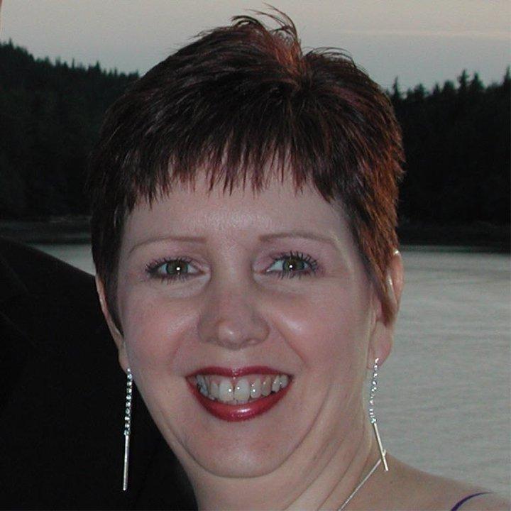 Colleen N.