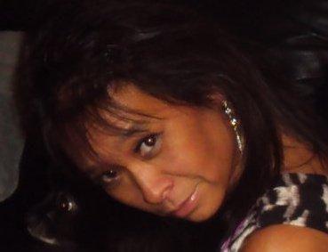 Cecilia S.