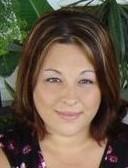 Rachelle M.