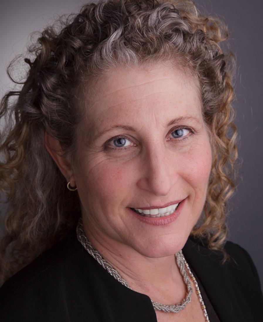 Diane T.