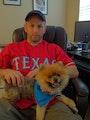Bretti Doggie Services of Dallas dog boarding & pet sitting