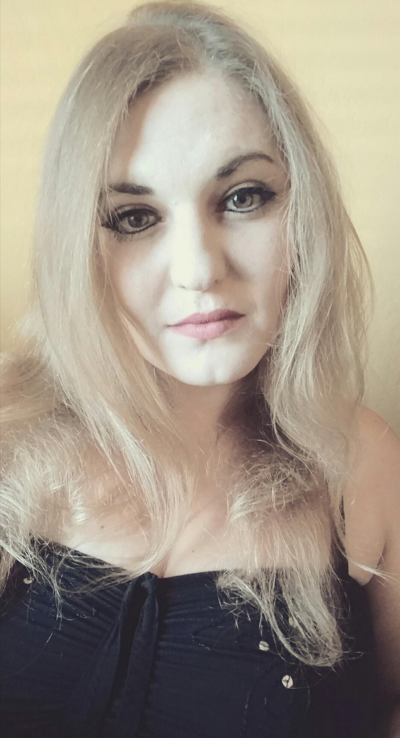 Michala S.