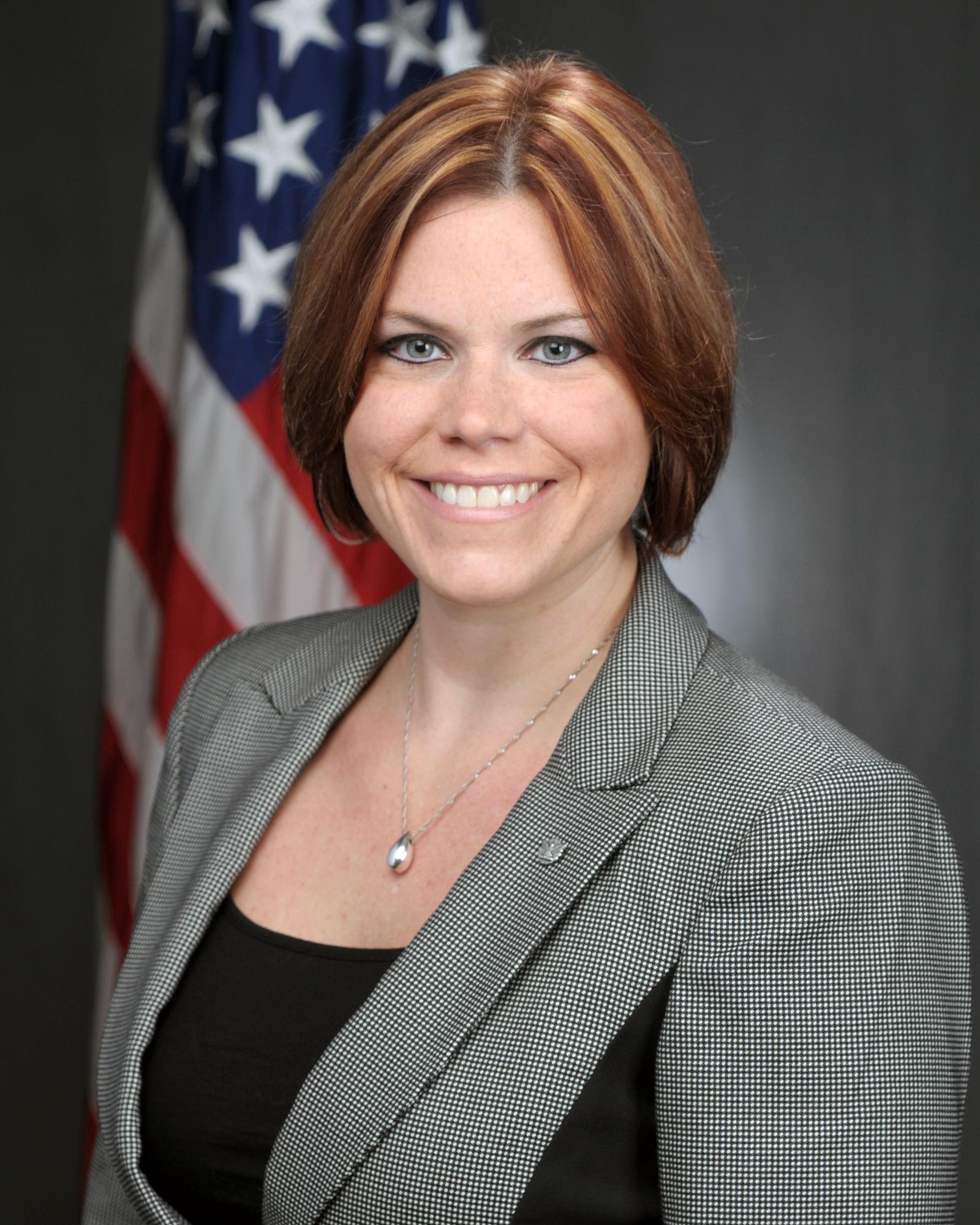 Nikki G.