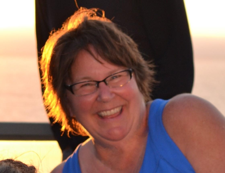 Pam E.