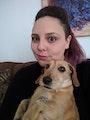 Sami: Pet Extraordinaire dog boarding & pet sitting