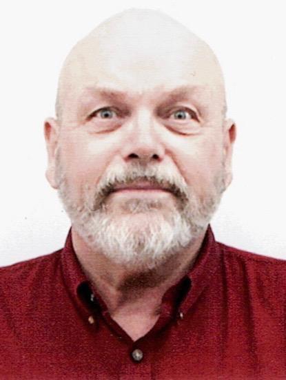 Peter H.