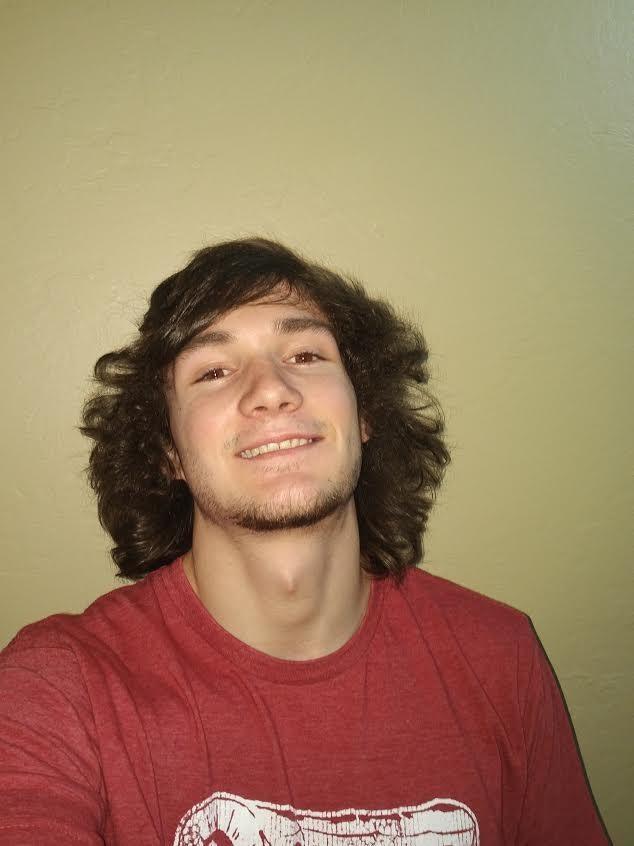 Tristan W.