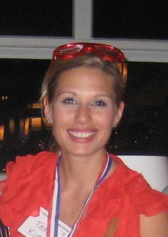 Tara K.