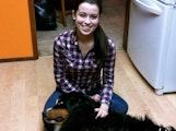Kelsie's Boarding & Daycare Service dog boarding & pet sitting