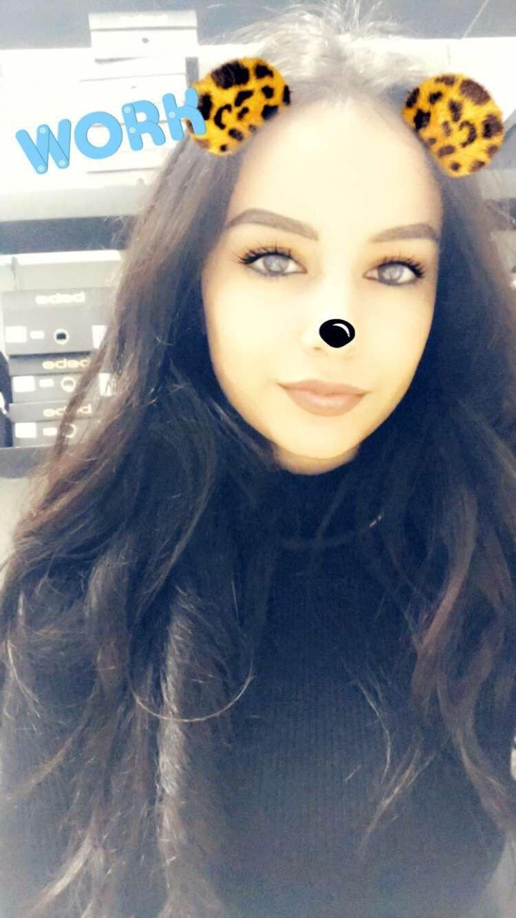 Yajhaira Gissele Q.