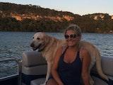 Caitlin's Dog Boarding dog boarding & pet sitting