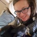 Sarah & Kiser's Pet Services dog boarding & pet sitting