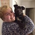 Cayly's fun friendly pet sitting dog boarding & pet sitting