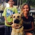 Triple C Animal Care dog boarding & pet sitting