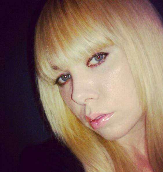 Leah C.
