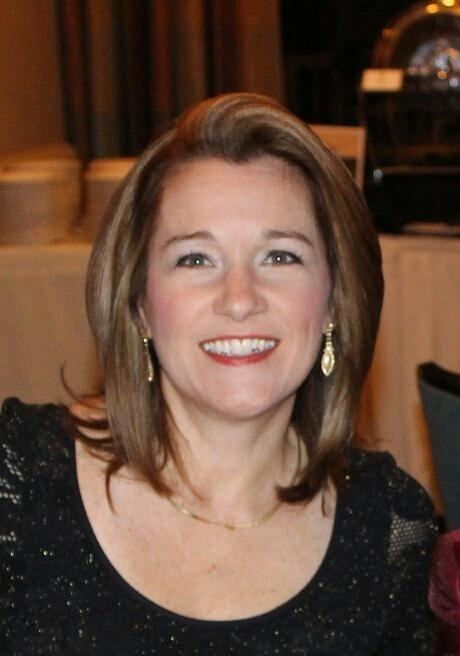 Cherie H.