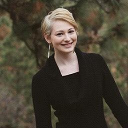 house sitter Autumn