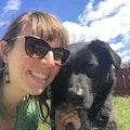 Carrie's Critter Commune! - Sandy dog boarding & pet sitting