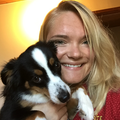 Megan's Ames Dog Boarding dog boarding & pet sitting