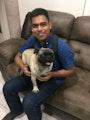 Julio's Dog Boarding dog boarding & pet sitting