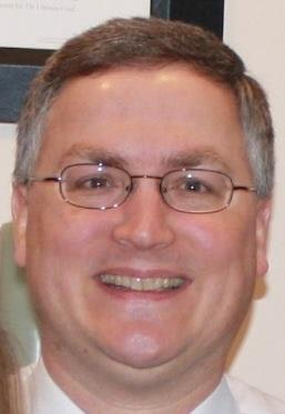 James M.
