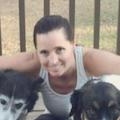 Penni's Pet Services Trussville dog boarding & pet sitting