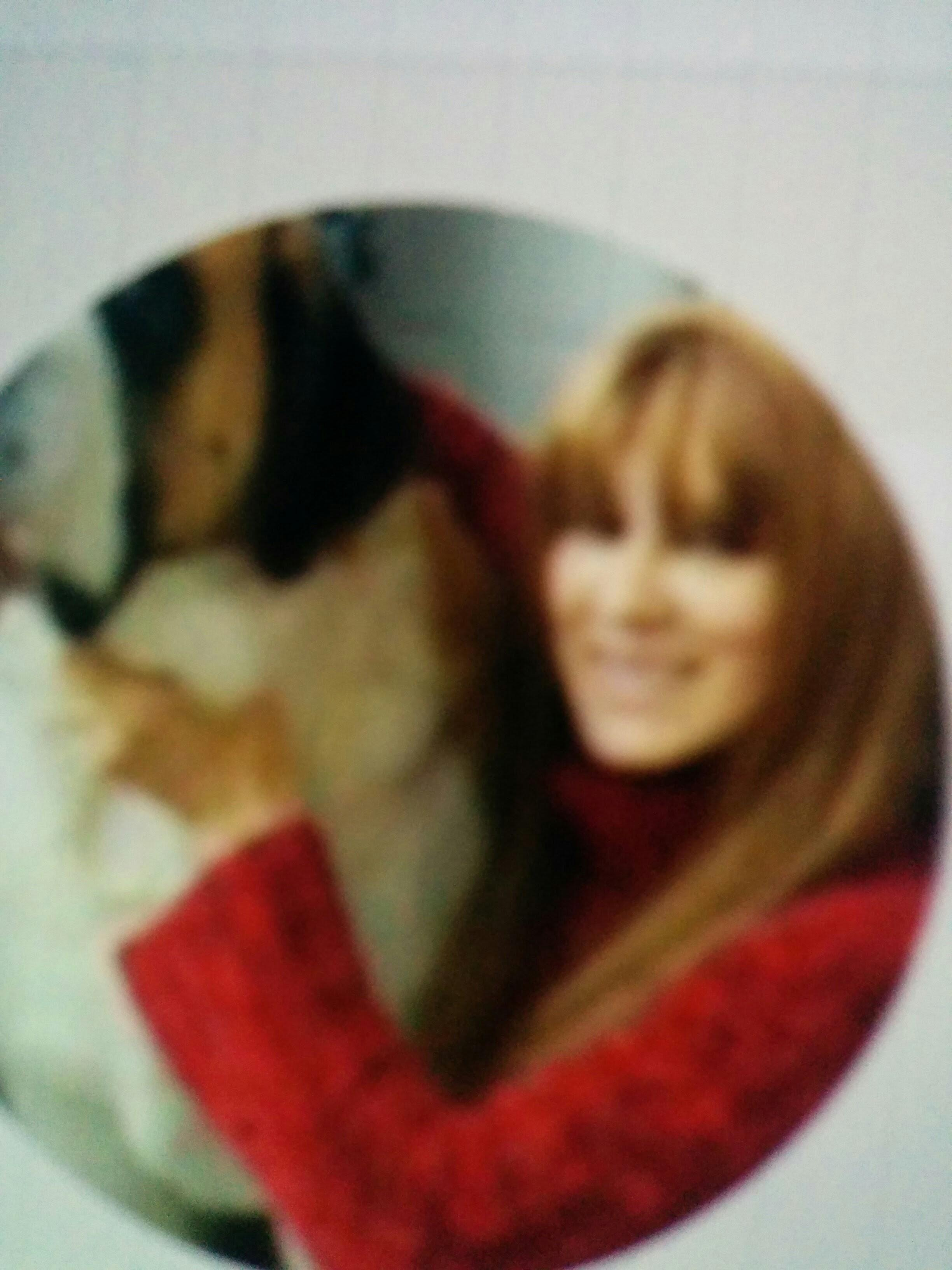 """Irena """"Eva""""'s dog boarding"""
