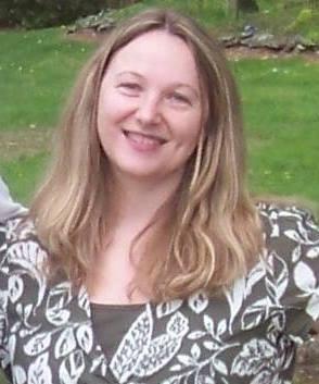 Kathy Jo T.