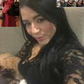 Cristina Patino dog boarding & pet sitting
