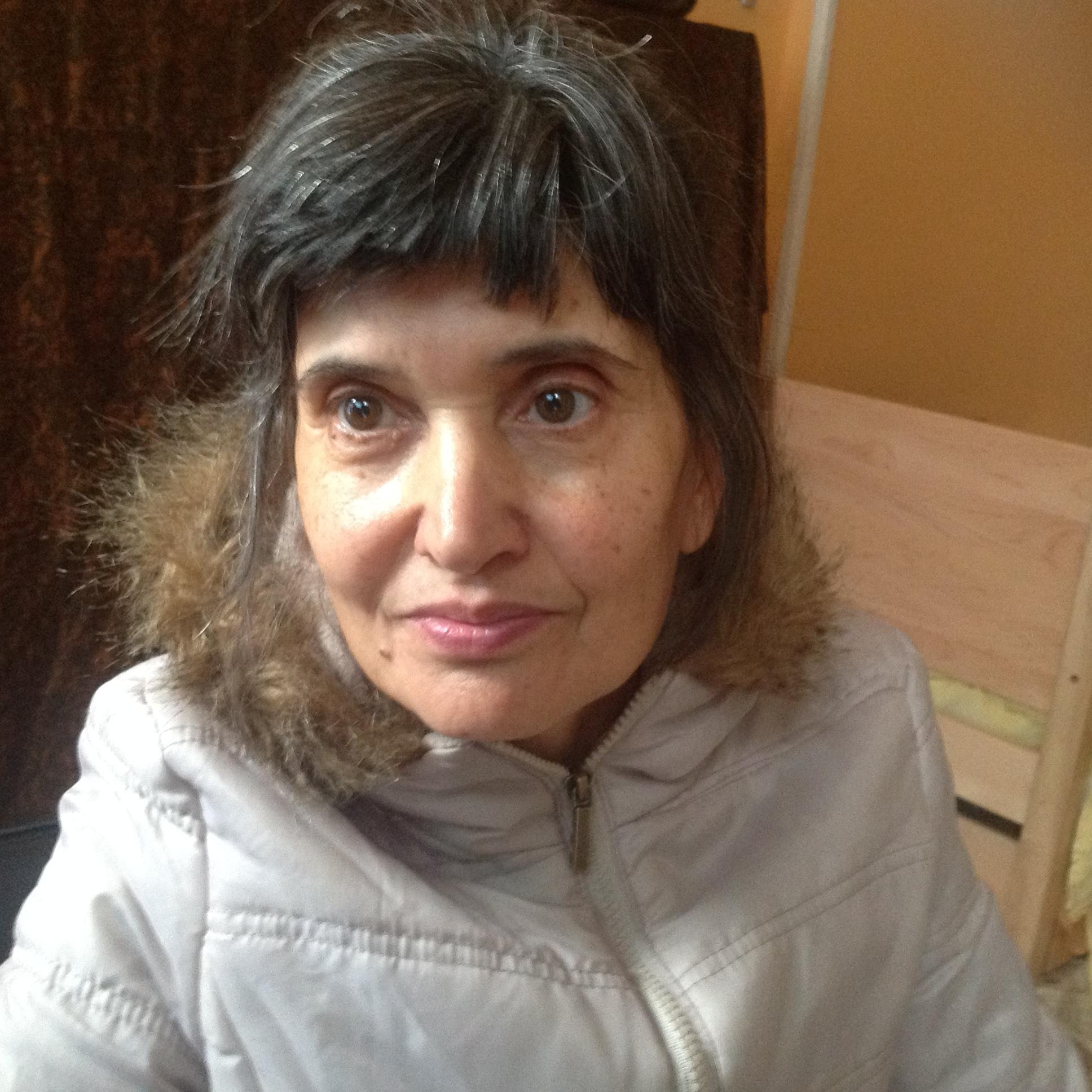 Krasimirka Y.