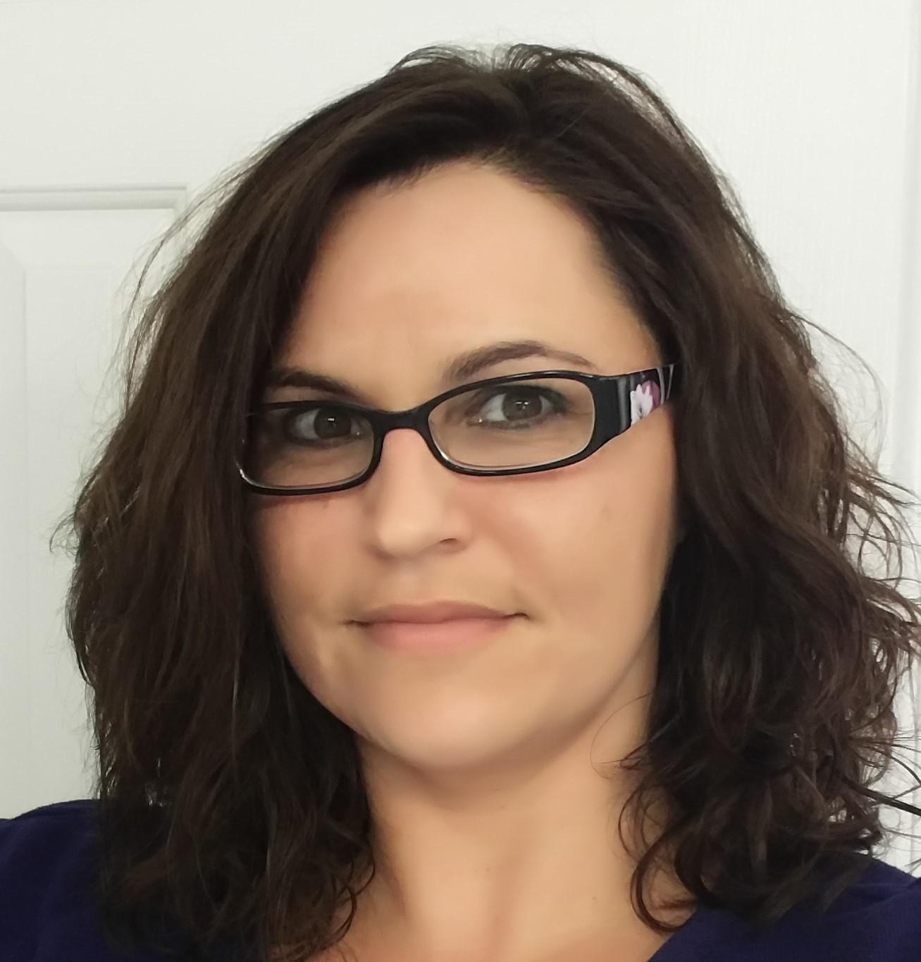Lucinda M.