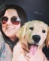 Liz's Dog Boarding dog boarding & pet sitting