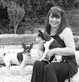 Camp Christi dog boarding & pet sitting