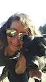 Sarah in Redbank dog boarding & pet sitting