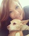 Karissa's House of Pets dog boarding & pet sitting