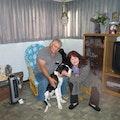 Paula's Pooch Pad dog boarding & pet sitting