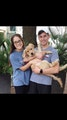 Let us love your fur baby! dog boarding & pet sitting