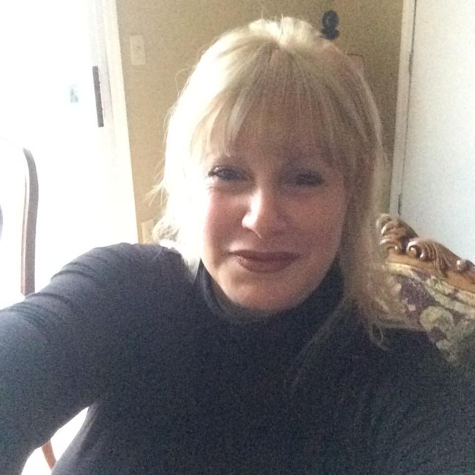 Theresa C.