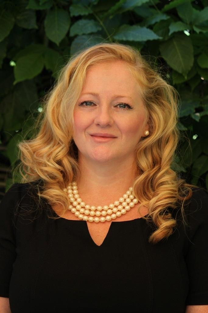 Lisa Marie H.