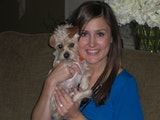 Pawsitively Professional Sitter! dog boarding & pet sitting