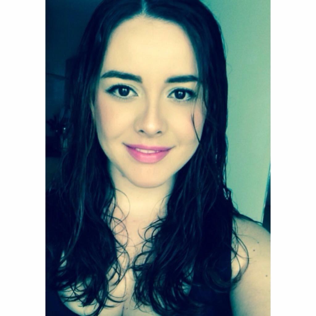 Marisa R.