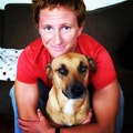 Dee's Dog Boarding and Walking dog boarding & pet sitting
