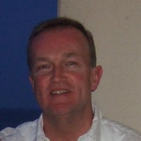 Daniel's dog day care