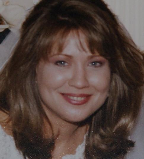 Mary Kay S.