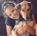 Halipups Pet Care Services dog boarding & pet sitting