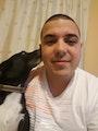Fun caring dog sitter/Hablo Español dog boarding & pet sitting
