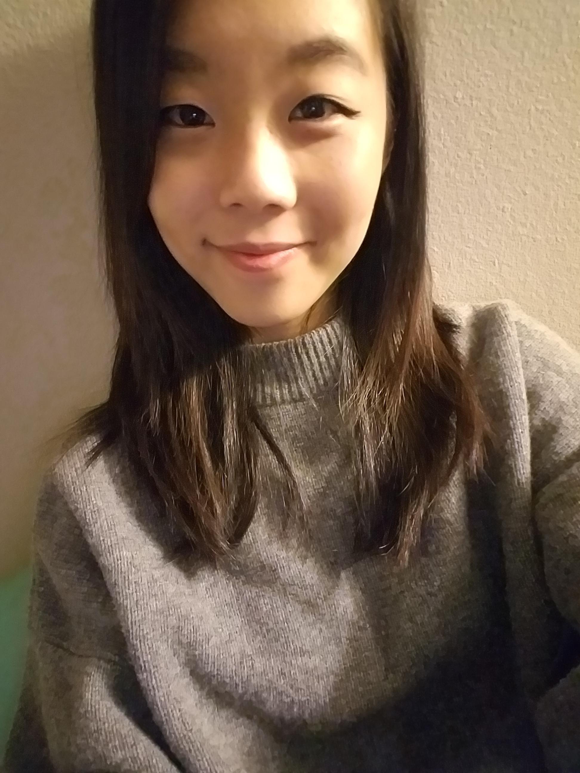 Jeong J.