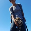 Willing To Go the Extra Mile!!! dog boarding & pet sitting